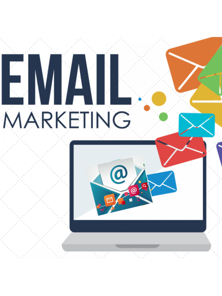 PROGRAMA E-MAIL MARKETING